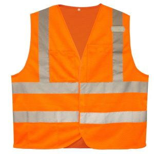 Safety Vests V230PFR