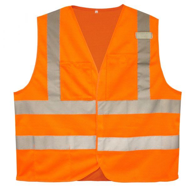 Safety Vests V230PFR