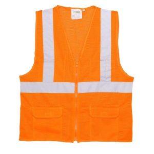 Safety Vests VS270 P Class 2