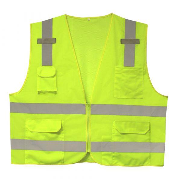 Safety Vests VS281 P Class 2