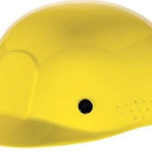 Yellow Bump Caps MSA