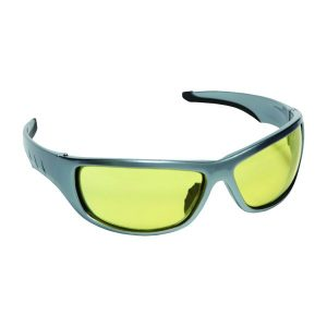 Aggressor Safety Glasses E03S30