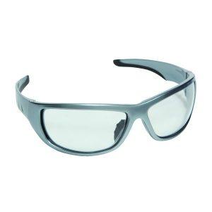 Anti-Fog Aggressor Glasses