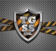 Tonys Gloves Safety Supply 2020